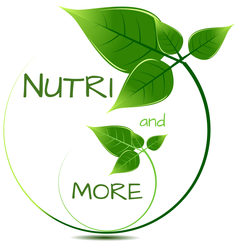 NUTRI AND MORE